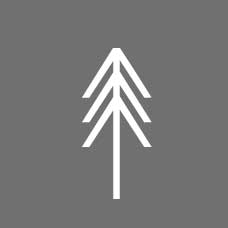 Pacific Northwest Van Conversions - Get started with Treeline