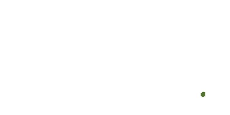 Treeline Vans | Marysville Van Conversions